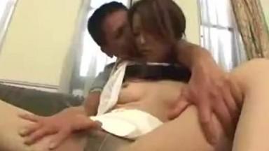SOD-4位人妻的淫乱告白 体内射精