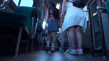 【无码破解】G罩杯美桃乳音乐才女【神咲诗织】车内少年痴汉监禁MIDE-288