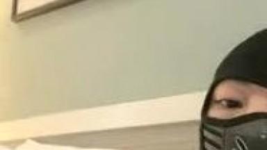 【泰国性游记】男人的性爱天堂 豪华客房爆操泰国极品G爆乳混血女神艾娃 操最动人的妞 (2)