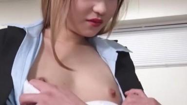 新员工制作玩具-前编~远藤ひかり01