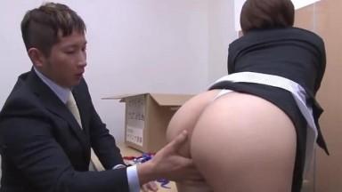 女上司诱惑~玩弄年轻男人美熟女淫猥绝顶~水野朝阳【破解】03