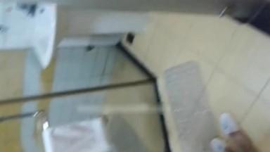 商务模特燕燕酒店试镜被摄影师潜规则吃完鸡巴指奸逼逼