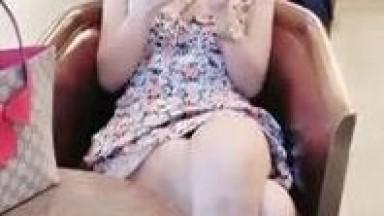 极品美乳女神秀【泰国爱妃】年终性爱狂欢 诚邀泰国极品网红芭比约操炮 全后背极秀纹身 (1)