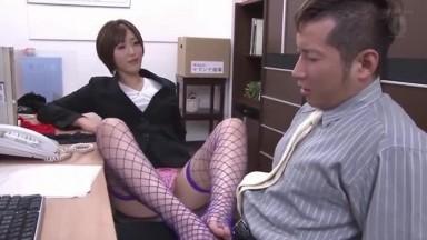 女上司诱惑~玩弄年轻男人美熟女淫猥绝顶~水野朝阳【破解】01