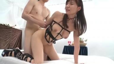 川口夏奈为您服务的超最新美容 49【破解】04